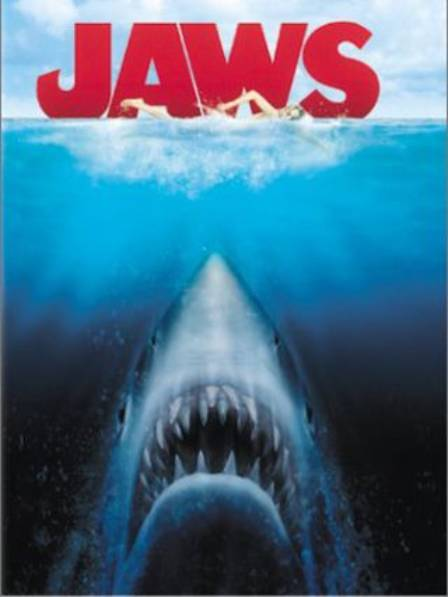 Ep #162 Jaws with Matt and Chris from the Movie Bunker Podcast.