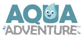 fllwater-aqua-adventure-sm