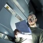 Davor haben Factoringfirmen Angst: Betrug
