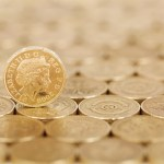 Mehr Insolvenzen erwartet