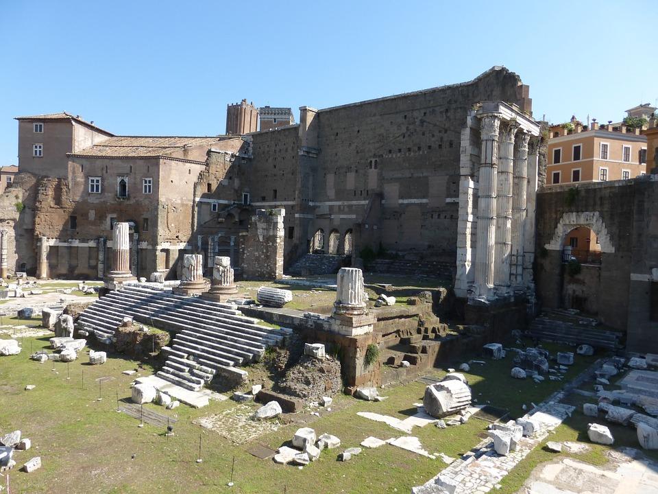 rome-1630491_960_720