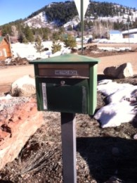 payment-box