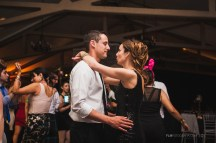 ¡La Fiesta!-Matrimonio Anita y Sebastián