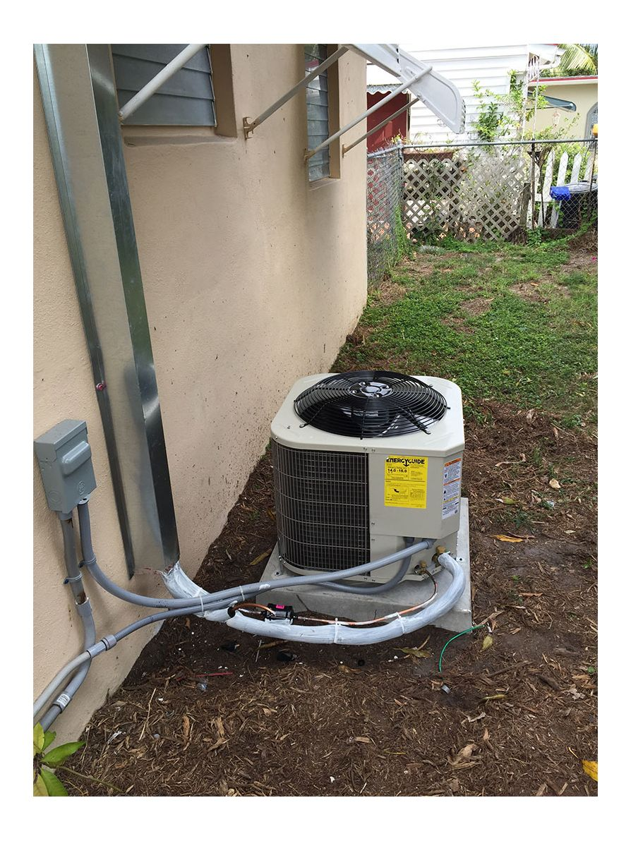 hight resolution of 2 ton air conditioning unit