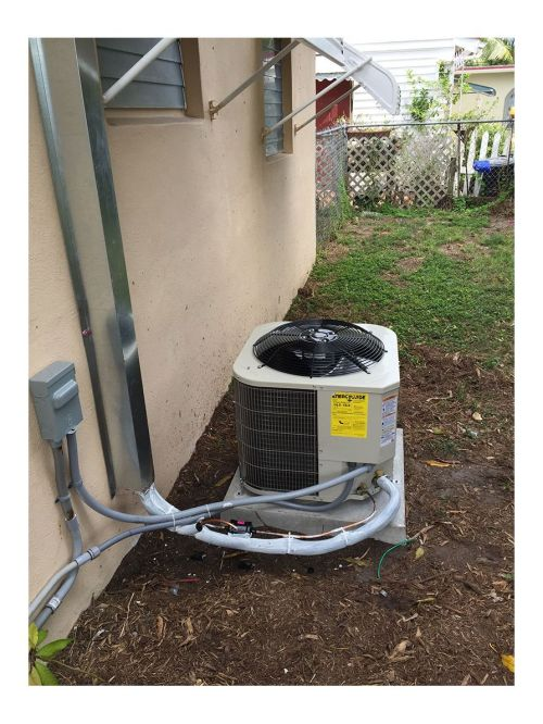 small resolution of 2 ton air conditioning unit