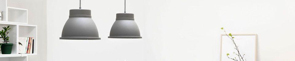 Muuto lampen   Design lampen kopen   FLINDERS