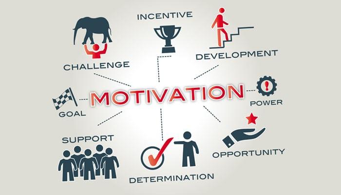 Motivation.jpg
