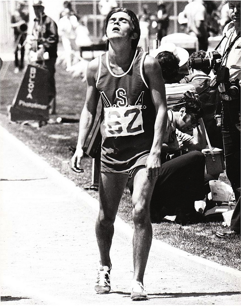 top 10 steve prefontaine quotes flotrack