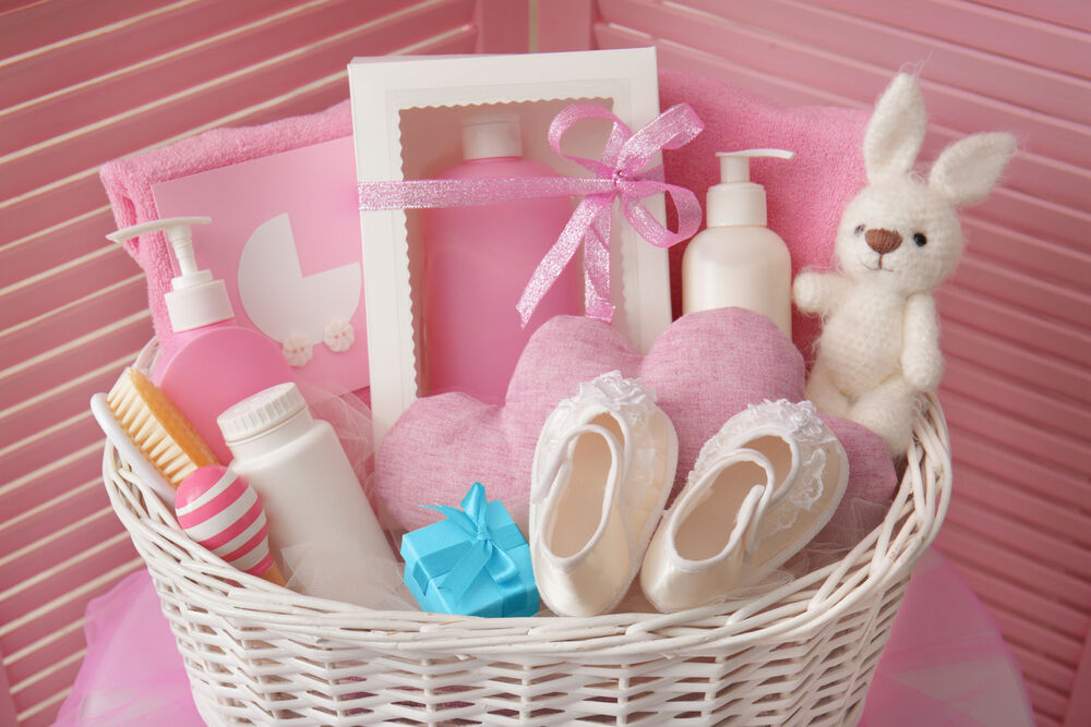 Unique Baby Shower Gift Ideas Pick The Best Gifts For The
