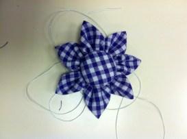 Flower for School Children