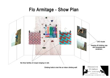Show Plan