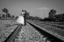 fotograf profesionist de nunta Neamt