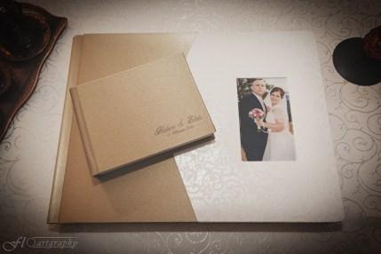 Photobook sau fotocarte de nunta (1)