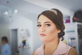 daniela-alex_-35-edit