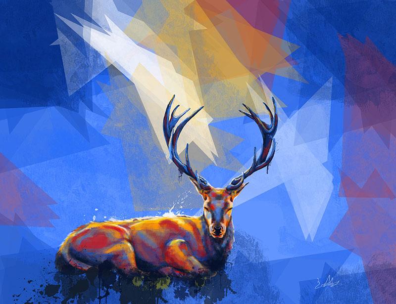 deer2 small