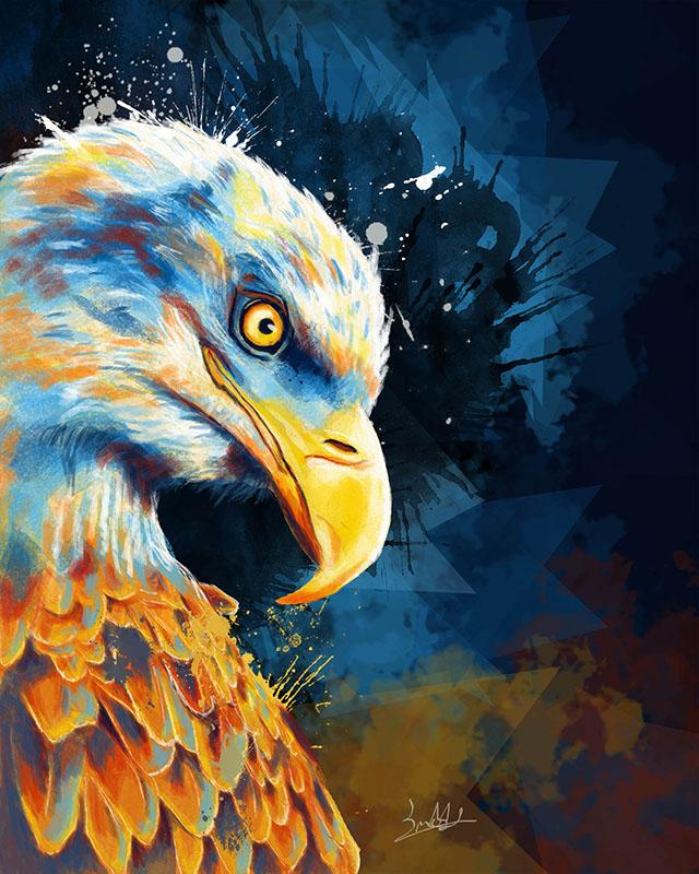 eagle1small