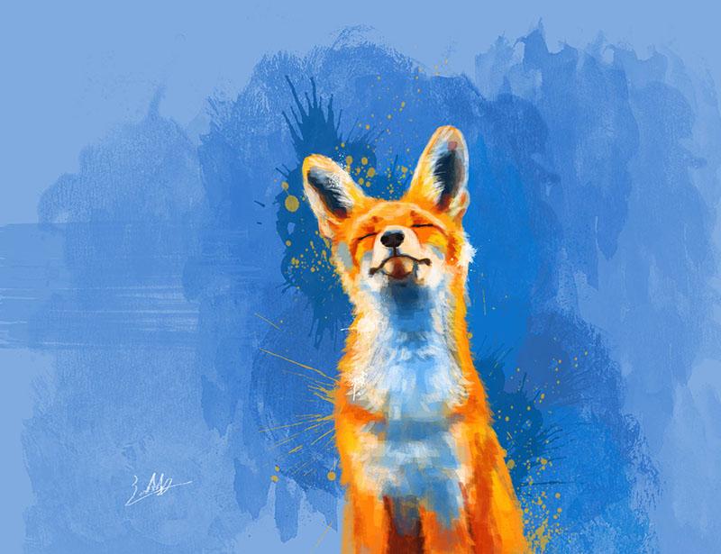fox1v2 small