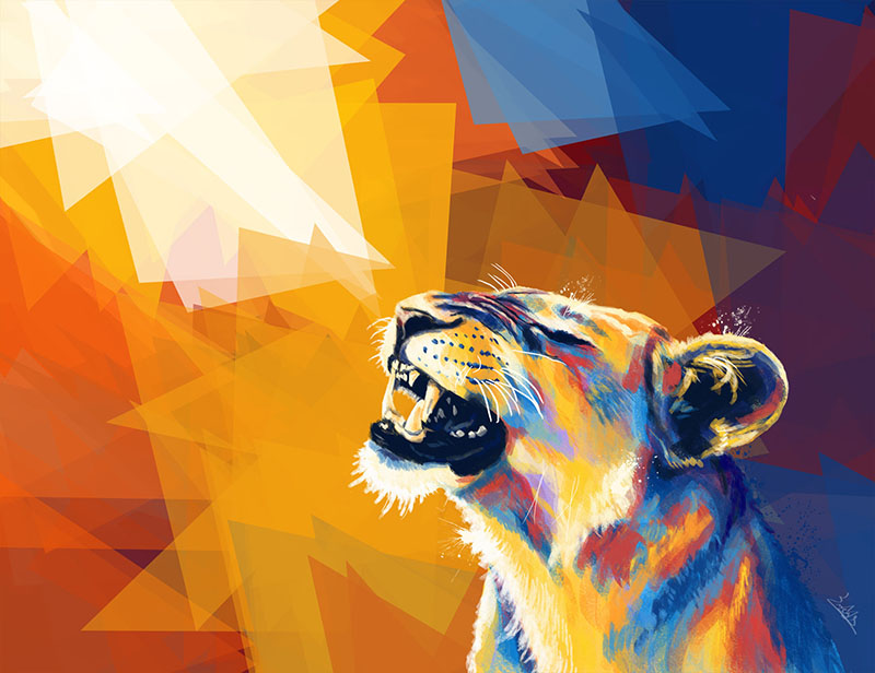 lion3small