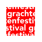 Grachtenfestival Amsterdam 2017