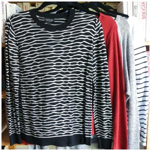 thinknitsweater1
