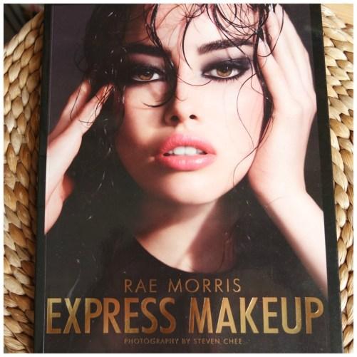 make up book nars rae morris cynthia nars lisa eldridge