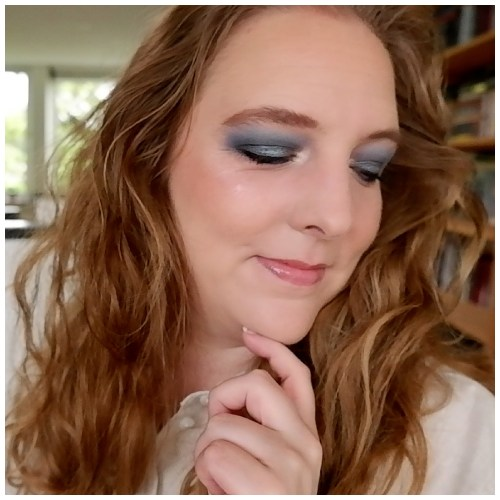 get ready with me grwm may 2021 shop my stash full face makeup look