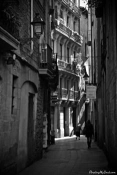 Barcelona (109)