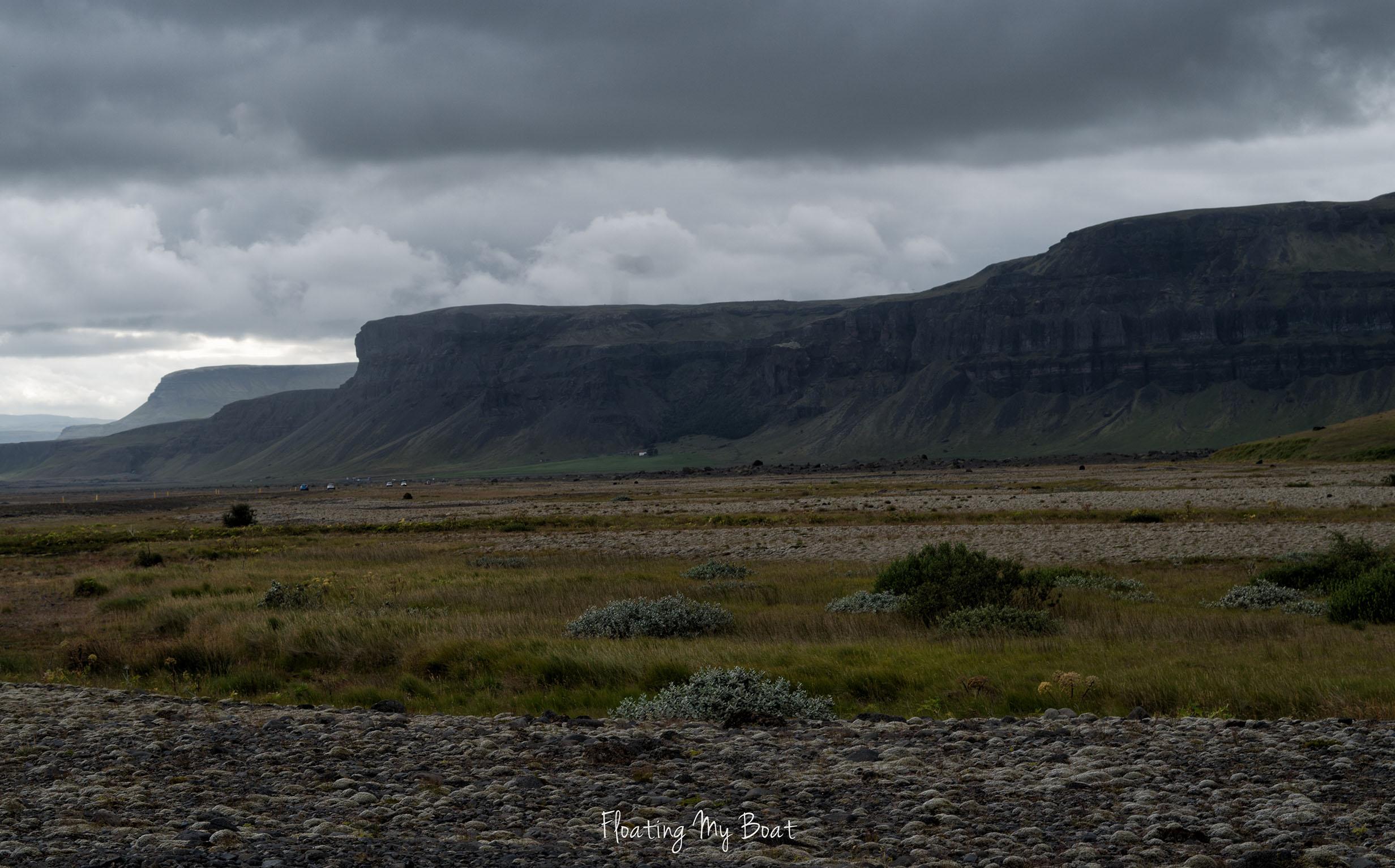 Núpsstaðaskógur-Iceland-trekking