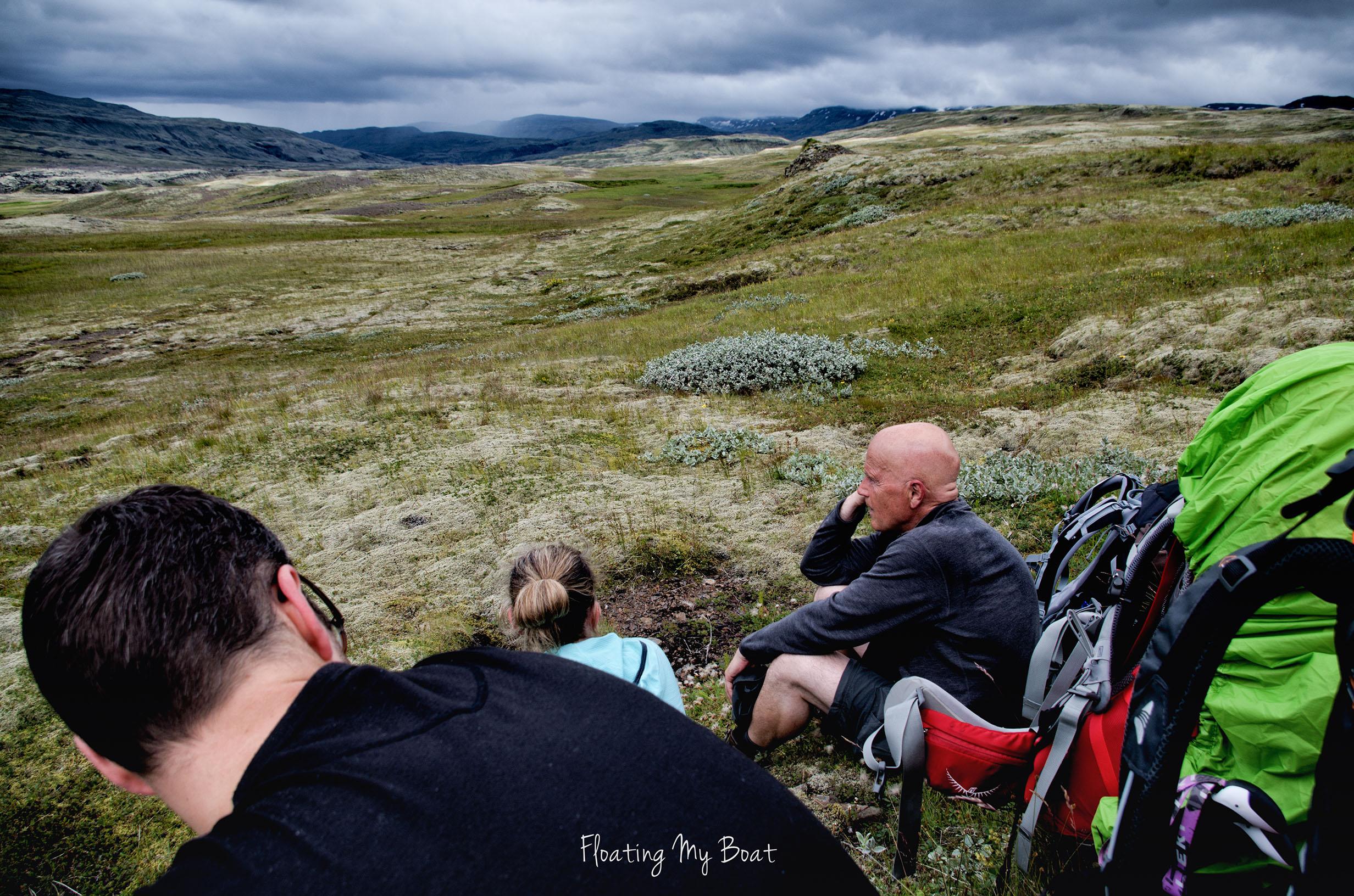 vatnajokull-iceland-trekking-day-one-13
