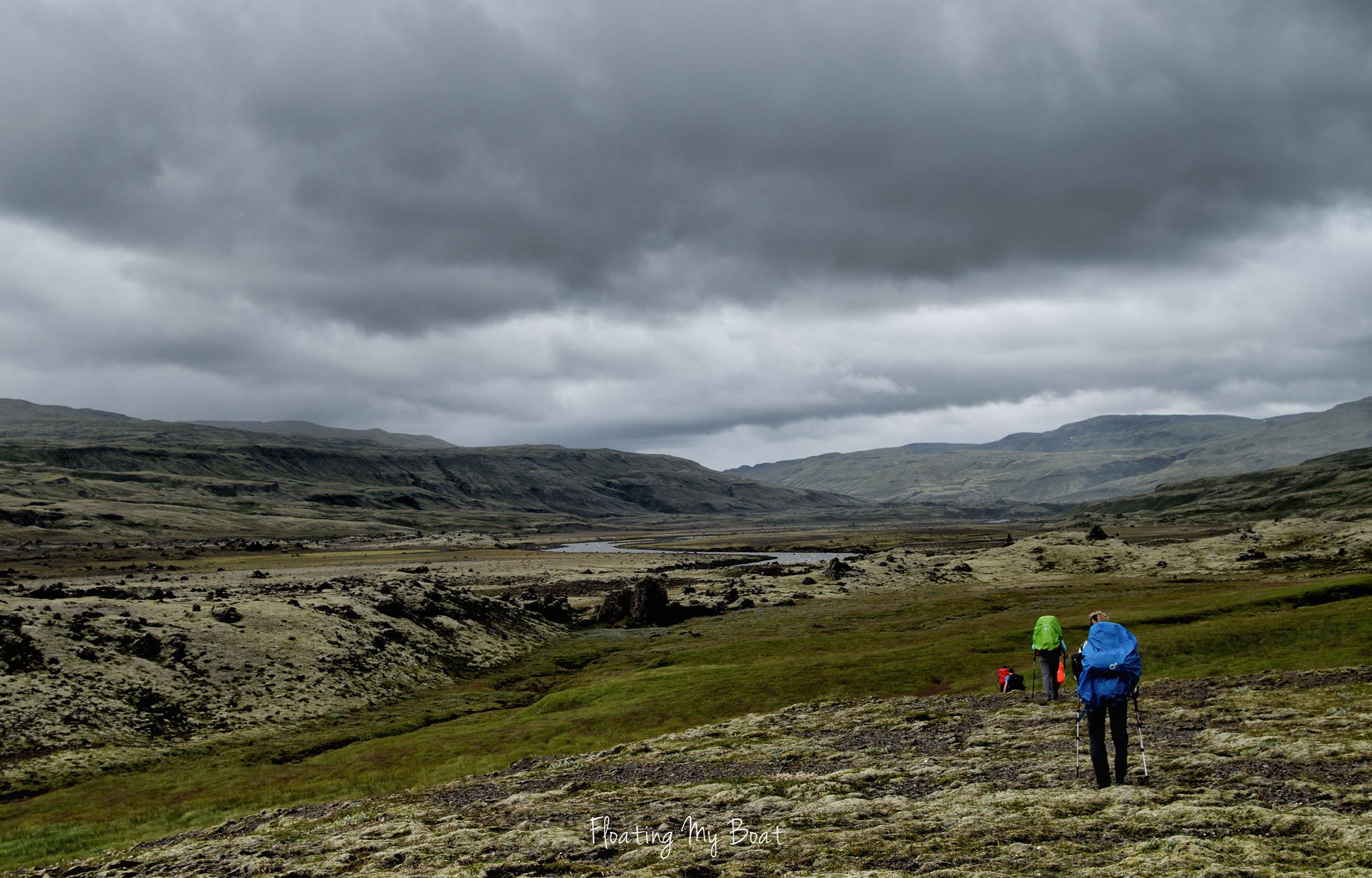 vatnajokull-iceland-trekking-day-one-16