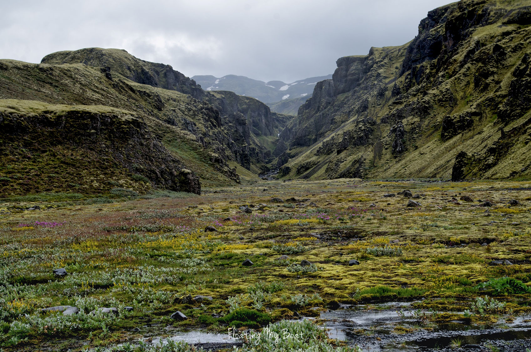 vatnajokull-iceland-trekking-day-one-21
