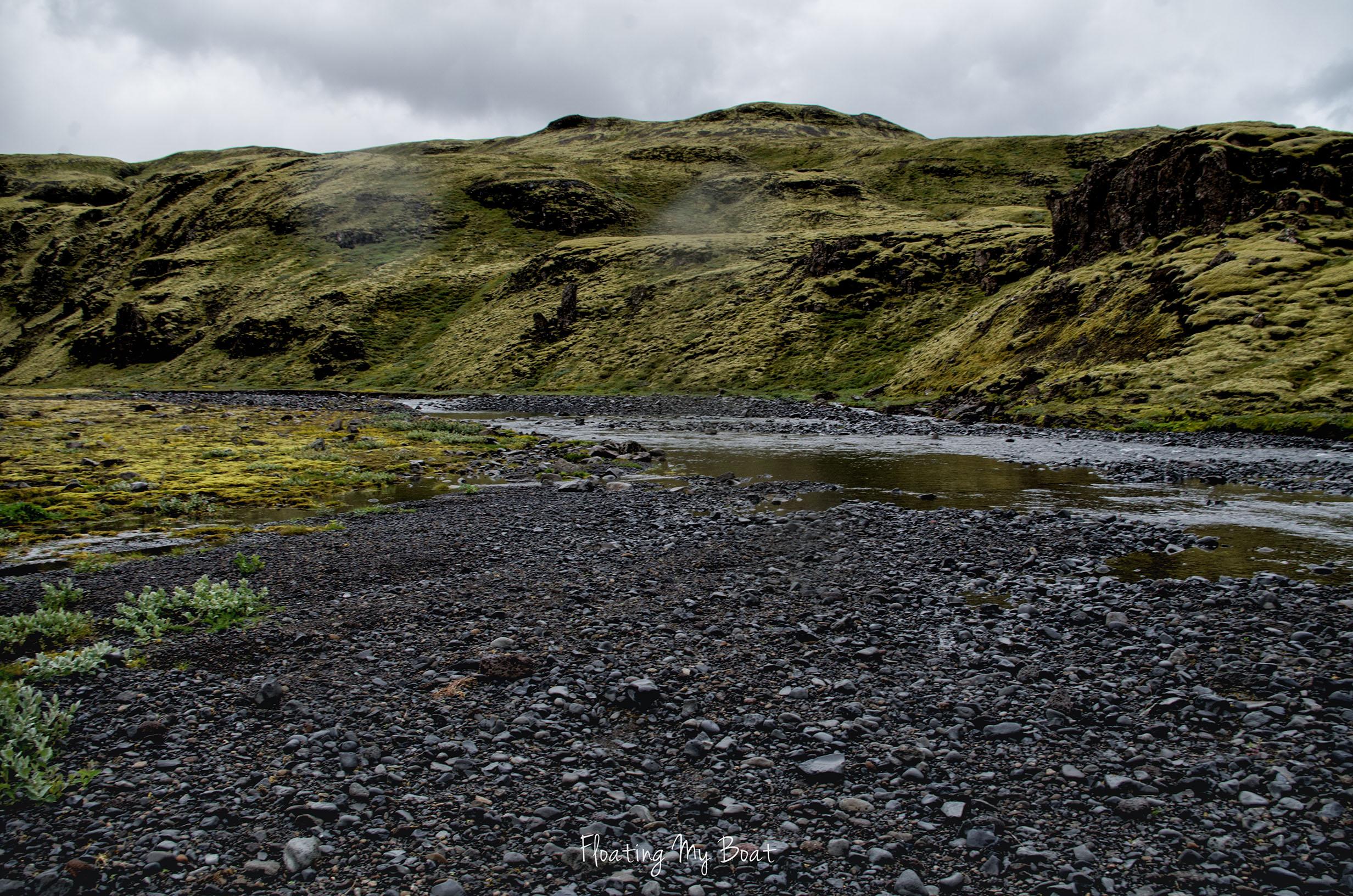 vatnajokull-iceland-trekking-day-one-22