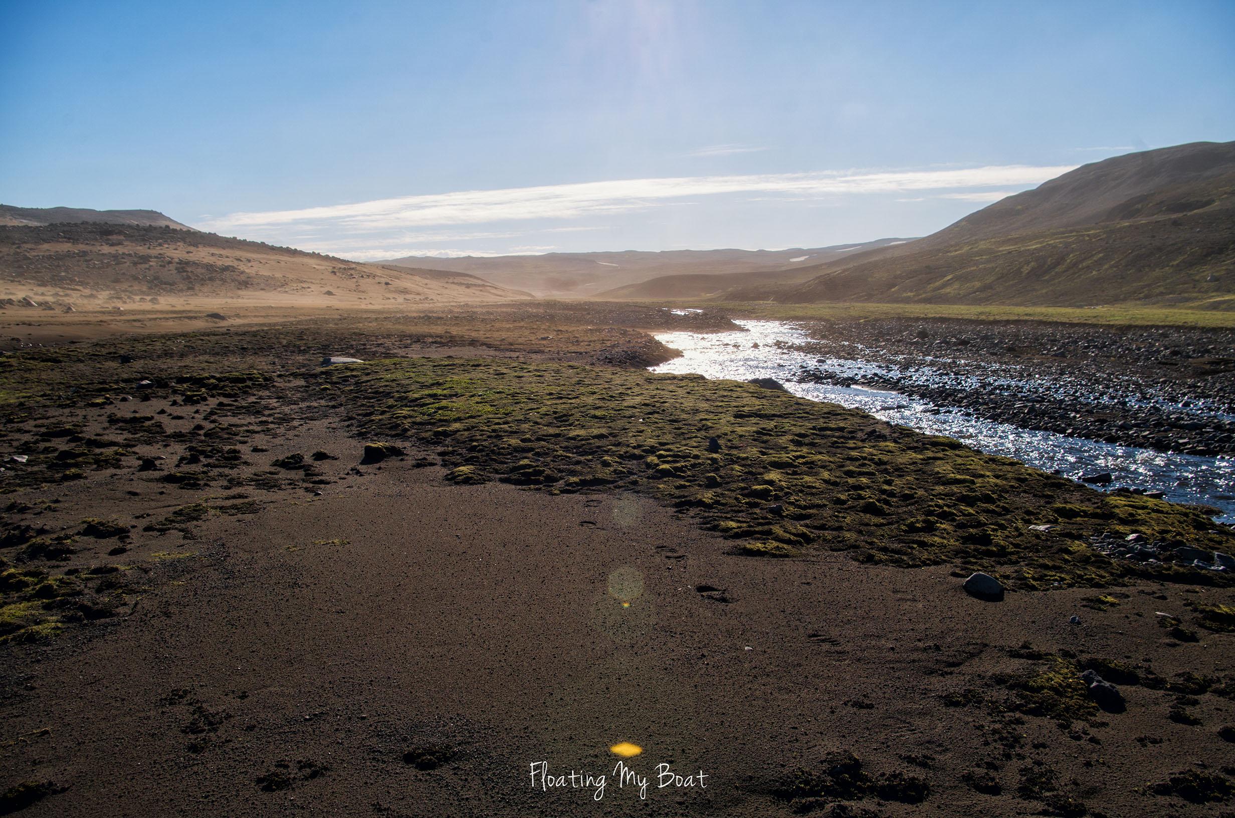 trekking-iceland-vatnajokull-national-park-15