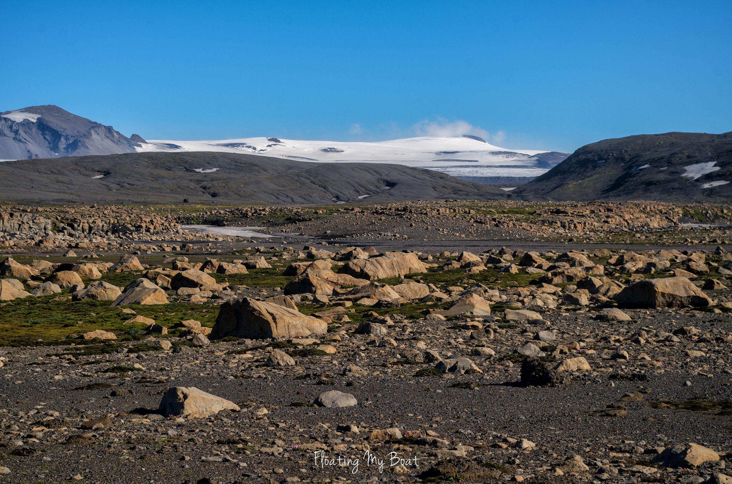 trekking-iceland-vatnajokull-national-park-18
