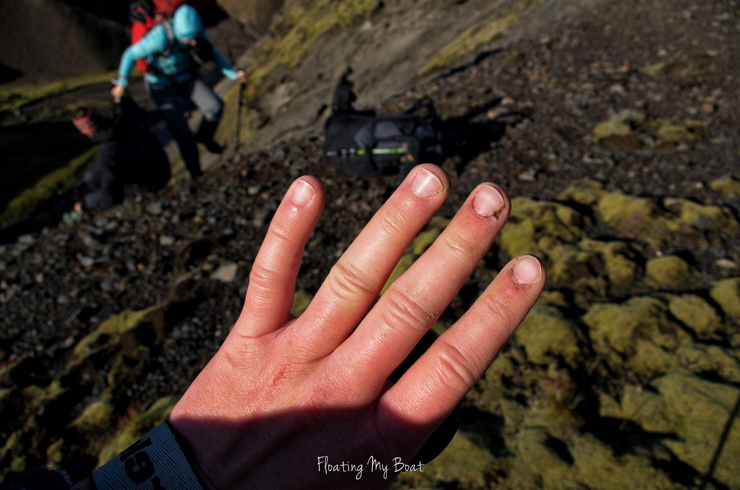 trekking-iceland-vatnajokull-national-park-2