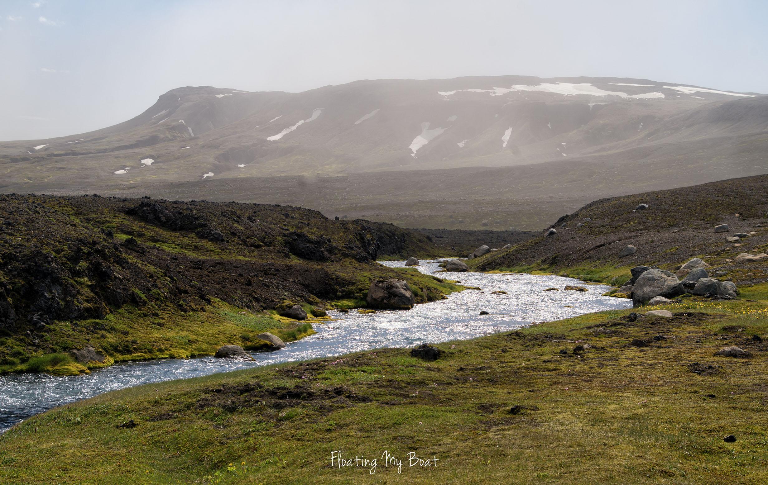 trekking-iceland-vatnajokull-national-park-51