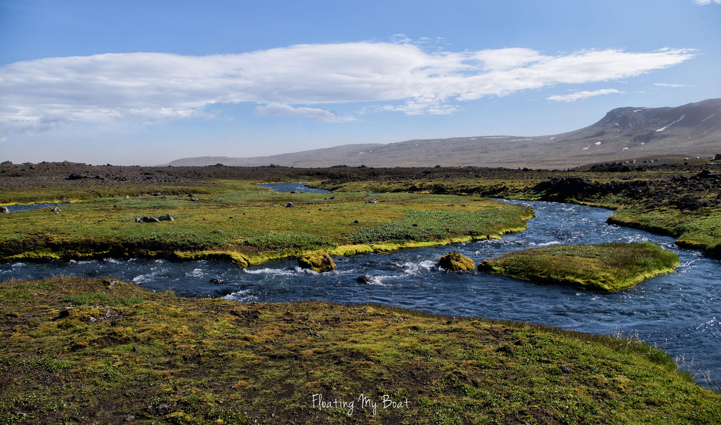 trekking-iceland-vatnajokull-national-park-53