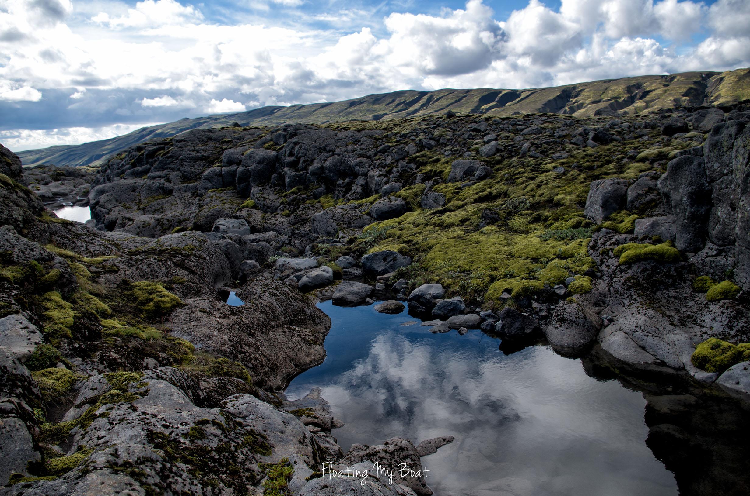 trekking-vatnajokull-iceland-10