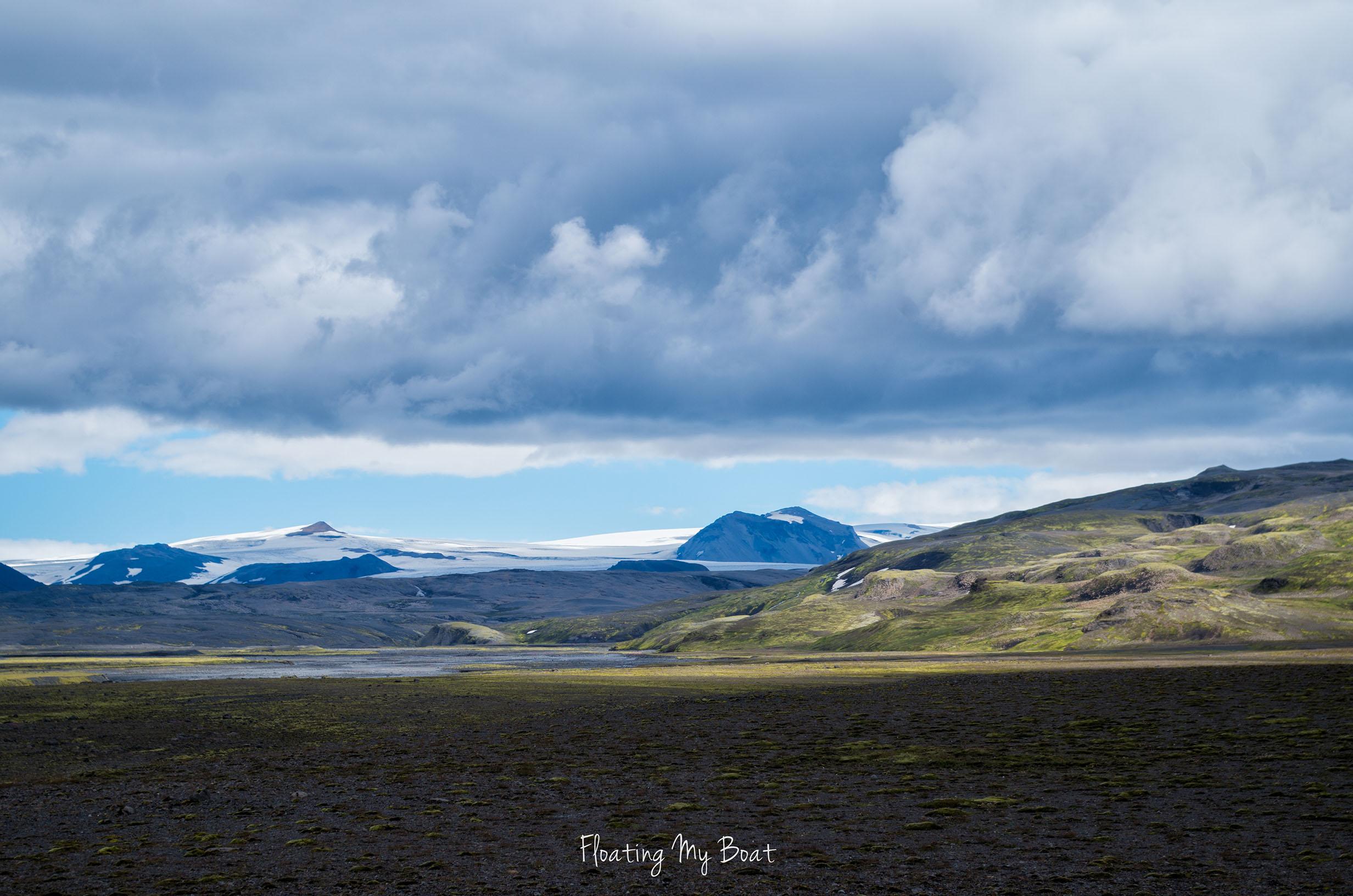 trekking-vatnajokull-iceland-15