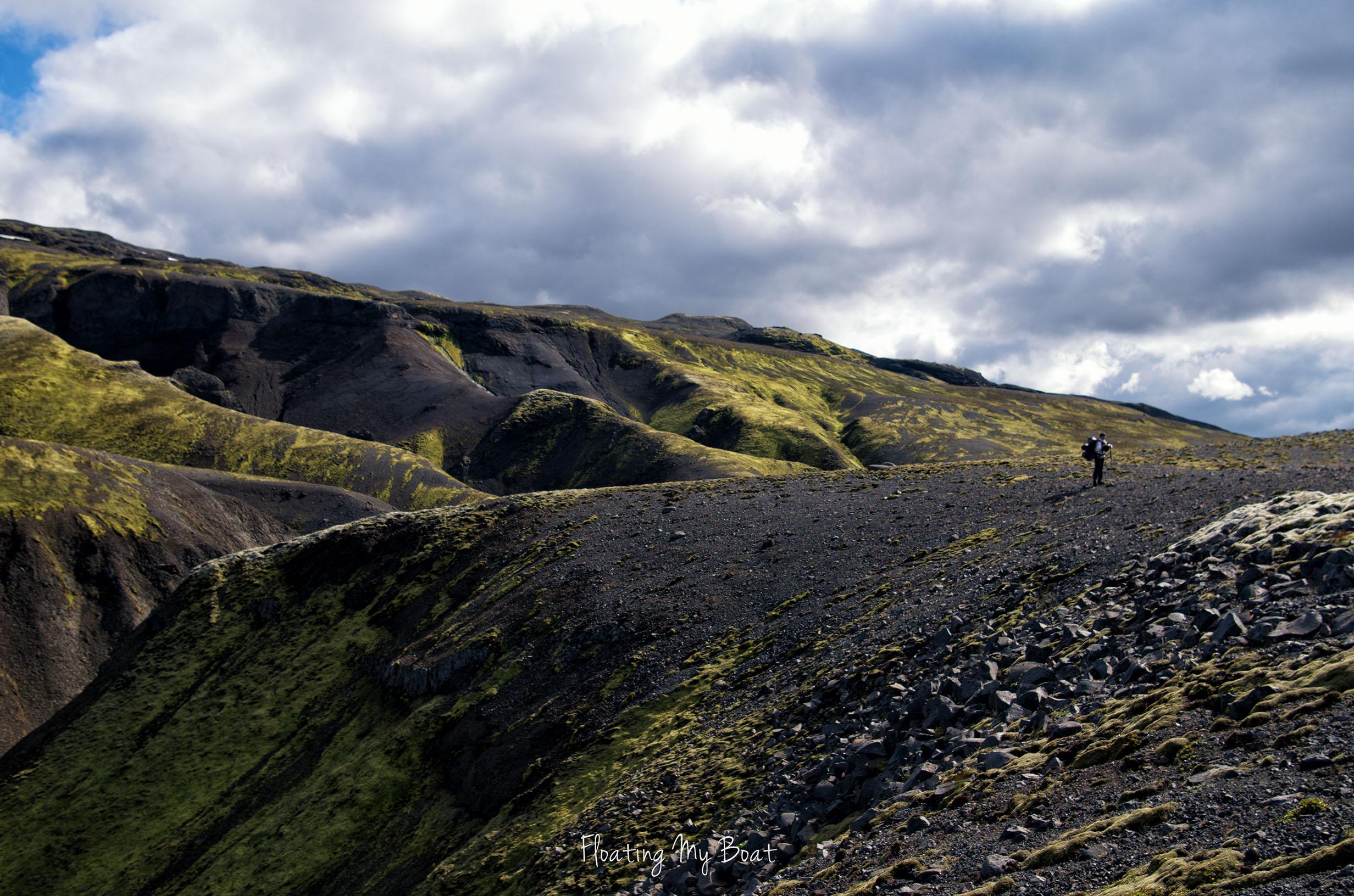 trekking-vatnajokull-iceland-23