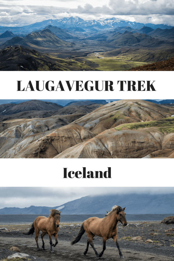 Iceland-Laugavegur-Trek-Visual-Narrative