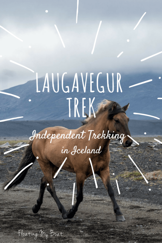 Iceland-solo-hiking-laugavegur-trek-day-by-day-visual-narrative