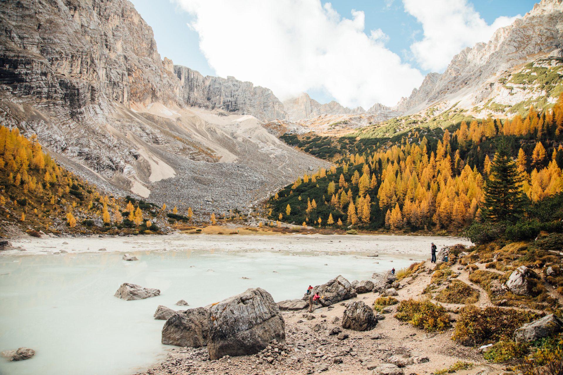 najpiekniejsze-jeziora-dolomity-lago-sorapis