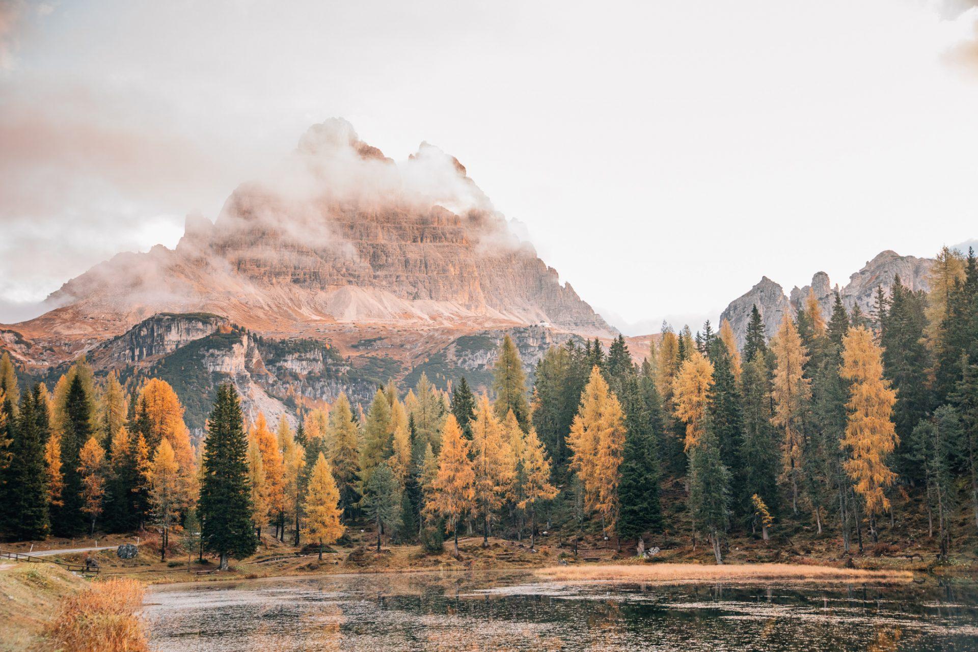 antorno-lake-dolomity-jeziora