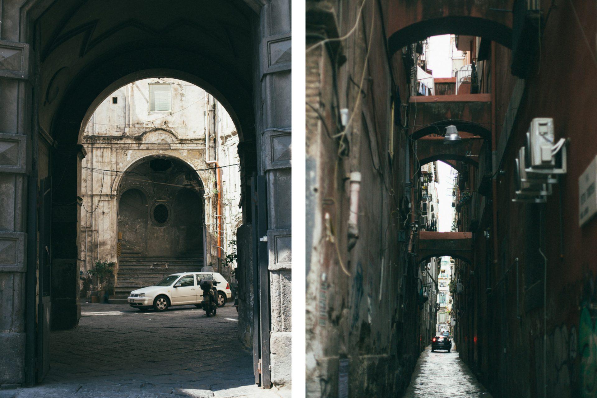 ciekawe-miejsca-neapol-Rione-Sanità