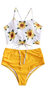 best bathing suit