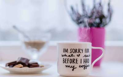 Entschuldigen leicht gemacht