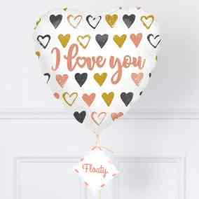 Herzlufzballon-Ich-liebe-dich-800x800