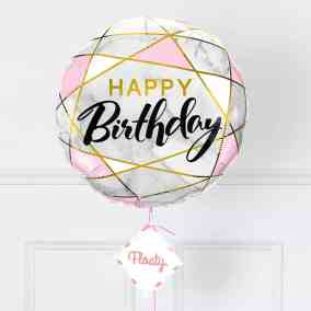 happy-birthday-balloon-marble-800x800compressed