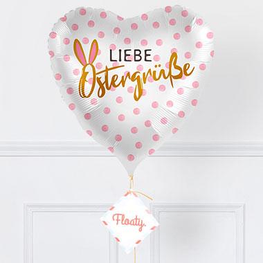 Ostergrüße Luftballon-zoomed